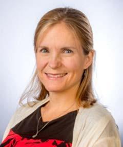 Sara E. Delaporta